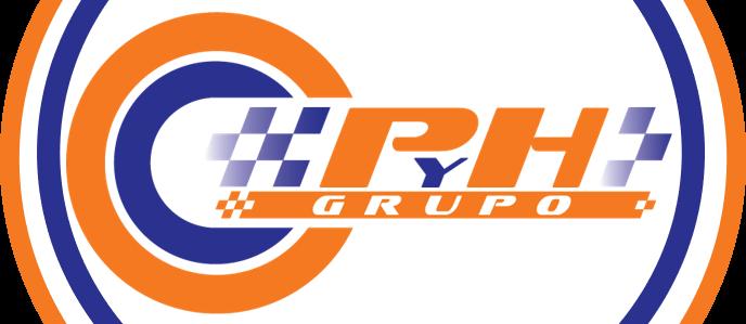 Grupo PyH