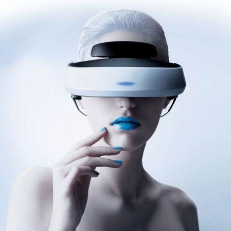 arquitectura_mountain_realidad_virtual_portada
